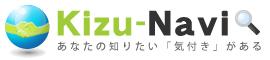 Kizu-Navi.com