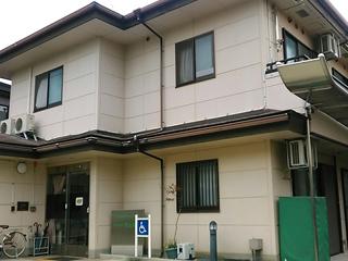 社会福祉法人乙訓福祉会 ハイツ竹とんぼ