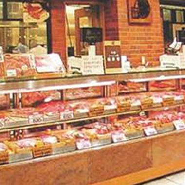 福寿館 奈良店