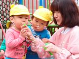 西光寺保育園