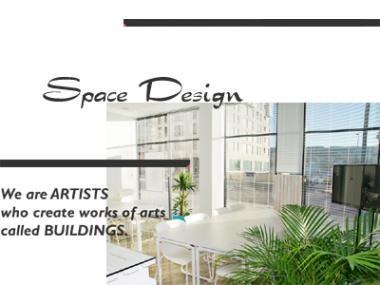 株式会社スペースデザイン