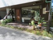 ヘアーライフニッポン 宮崎台
