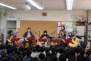 高松ギター音楽院