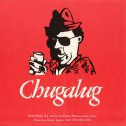 Bar & Grill Chugalug