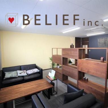 BELIEF株式会社