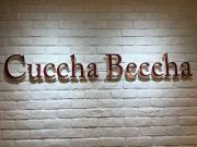 Cuccha Beccha